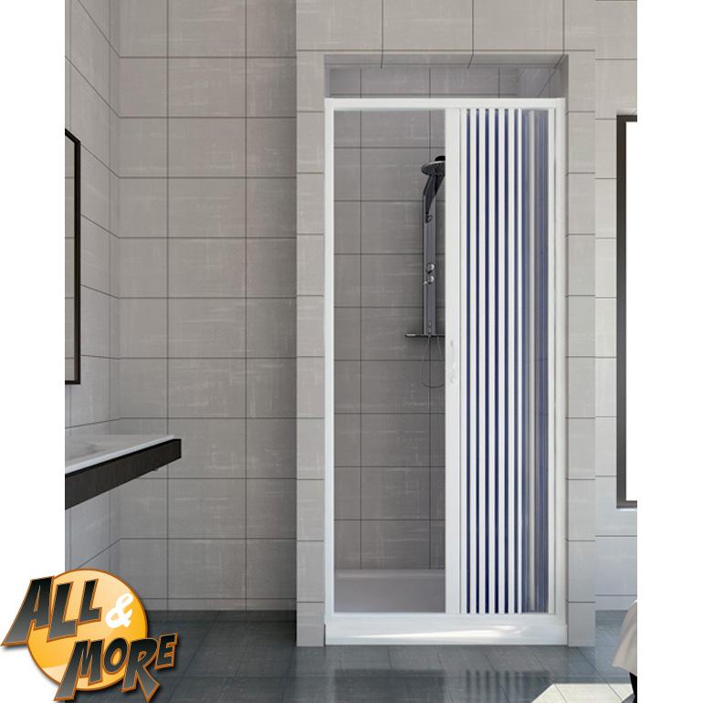 Ikea porte da interno produzione e di porte per interni - Porte a basso costo ...