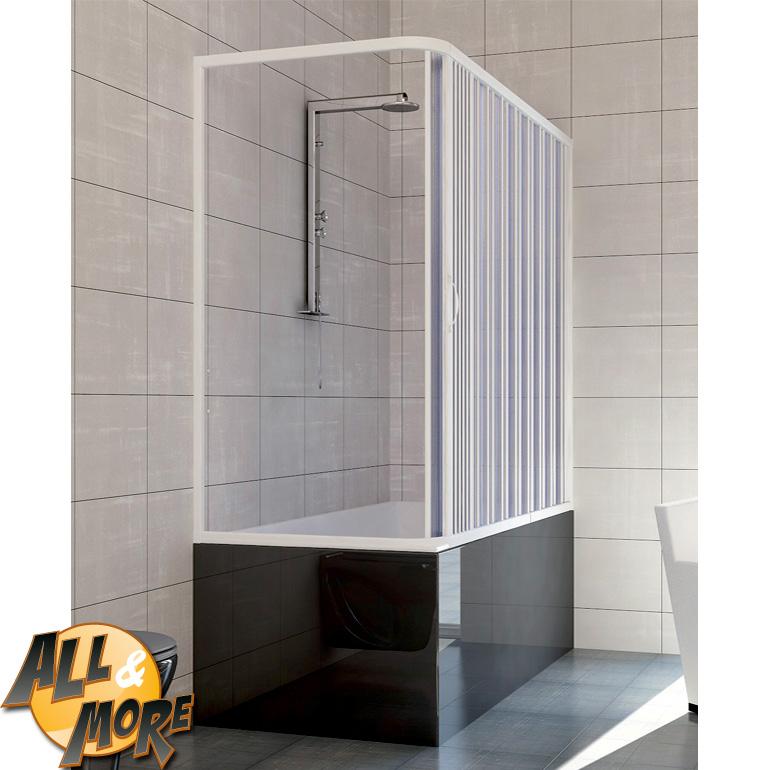 All box doccia chiusure per vasche - Vasche da bagno con apertura laterale ...