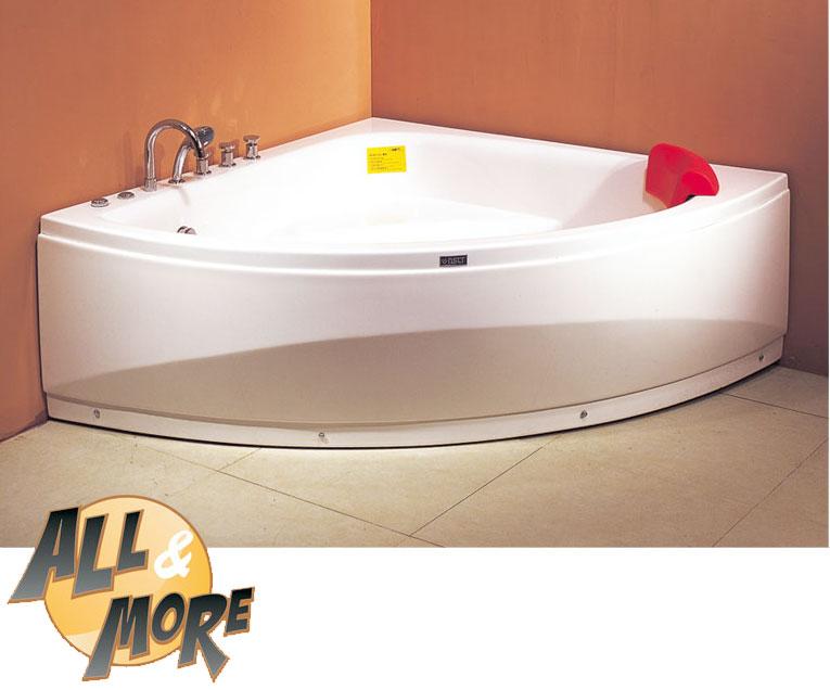 Vasca Da Bagno Quadrata 150x150 : Vasche da bagno e vasche idromassaggio gruppo treesse within